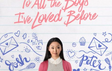 """""""To All the Boys I've Loved Before"""" raises the bar for Netflix rom-coms"""