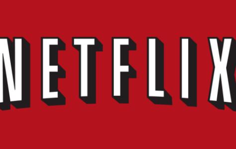 Netflix's Best