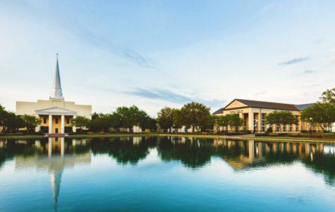 COLLEGE KNOWLEDGE: Charleston Southern University