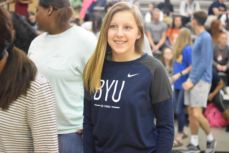 Upcoming+BYU+freshman+Alyssa+Tolman.+