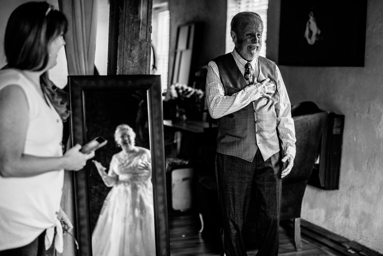 https://abigailgingeralephotography.com/relationship-goals-grandmom-granddads-60th-anniversary/
