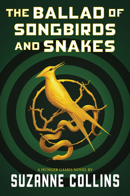 Book cover courtesy of Wikipedia.
