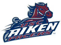 College Knowledge: University of South Carolina Aiken